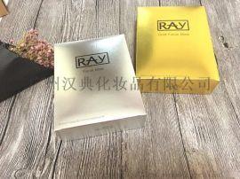 太原地区RAY面膜低价销售 长期稳定供货