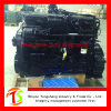 东风康明斯客车用6缸机械柴油发动机总成