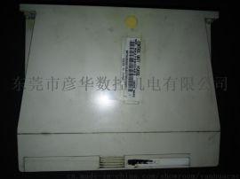 维修销售三菱系统主机