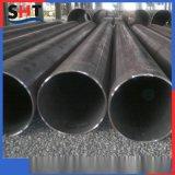 大口径无缝壁厚管 300系不锈钢钢管