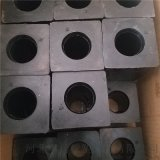 凿岩台车橡胶套 凿岩机械橡胶块 阿特拉斯橡胶顶盘