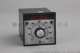 温度表JTC-905