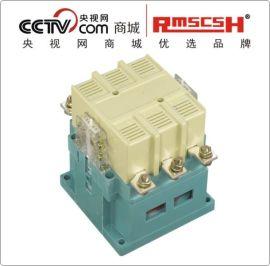 接触器 CJX2-25 10 上海人民接触器
