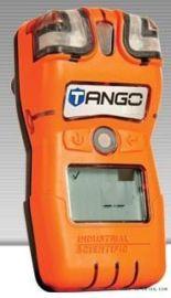 美国进口英思科 Tango TX1硫化**体检测仪