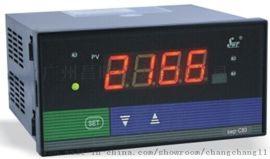 SWP-C80数字显示控制仪(温度用)