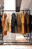 西柳哪個區批發折扣女裝尾貨 廣州品牌女裝折扣加盟