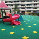 甘肃安装悬浮地板施工篮球场拼装地板厂家划线