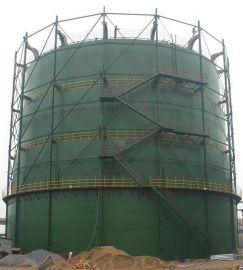 专业气柜安装制造公司