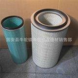供應 替代 AF1902M P15-9036 空氣濾芯濾清器 工程機械過濾器濾芯