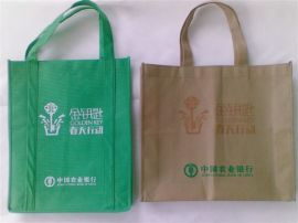 无纺布环保袋-01
