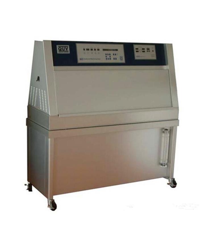 【高温老化试验箱】紫外线老化箱高低温冲击老化柜厂家生产供应