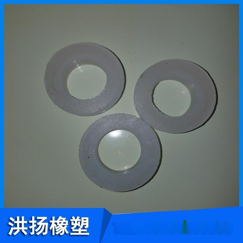 硅胶密封垫防水垫 耐高温抗老化硅胶垫 耐磨硅胶垫