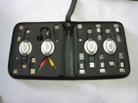 USB电脑工具套包(HRX-902)
