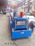 373彩鋼板,373彩鋼板價格,專業373彩鋼板廠家,盡在天津勝博