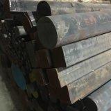 QT400-15球墨鑄鐵 高耐磨鑄鐵棒 鑄鐵板