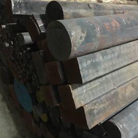 QT400-15球墨铸铁 高耐磨铸铁棒 铸铁板