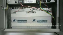 赛特BT-12M17AC 12V17AH 蓄電池