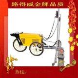 *山東路得威新春供應全新RWJP22B手扶式鐳射混凝土整平機