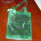 供應 PLVC包裝膠袋