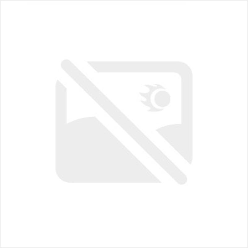 新疆克拉玛依10KV电力钢杆