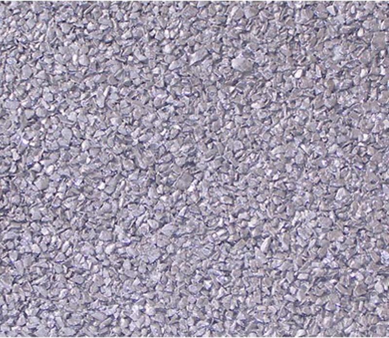 凝胶增强剂 透水地坪胶结料?凝固化剂 桓石石厂家全国直销免费指导