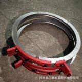 电动葫芦用导绳器  5T 铸铁新型开口导绳器
