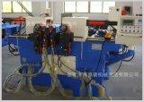 HP-SW38普通型双头弯管机 液压双头弯管机供应