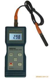 镀锌层测厚仪漆膜厚度仪镀锌层厚度检测仪