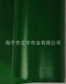 供应**PVC篷盖布,涂层布、防雨布、PVC涂塑布
