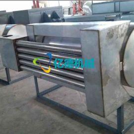 生产空气热交换器 散热器 空气加热器 江苏空气加热器