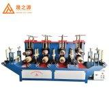 厂家直销型材整形机 铝型材整形机 压力整形机 支持定制整形机
