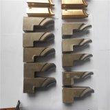 液壓彎管機模具 廠家直銷圓管銅防皺模 芯棒 彎管模具配件加工