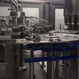 24頭瓶裝飲料灌裝生產線飲料灌裝機