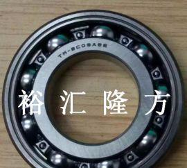 现货实拍 NTN TM-SC08A92 深沟球轴承 SC08A92 原装**