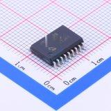 微芯/PIC16F628-20/SO原装