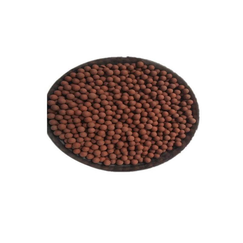 供应水处理   远红外球 电气石 足贴用   粉