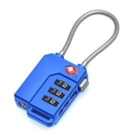 密码挂锁2