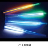 LED防水结彩灯