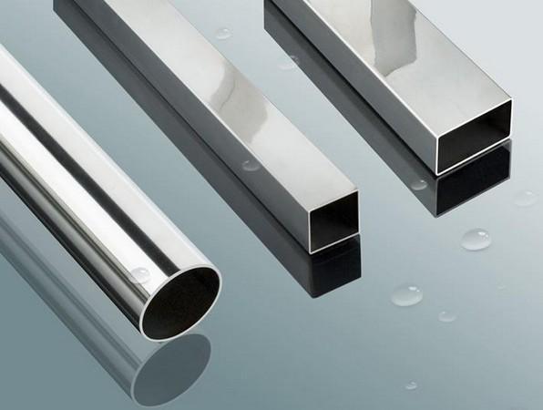 201不鏽鋼方管 建築裝飾不鏽鋼方通規格