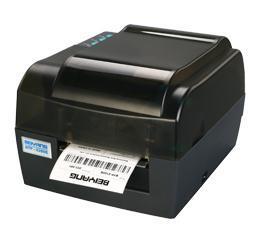 深圳北洋BTP-2200E条码打印机