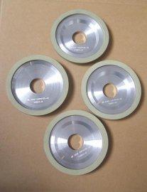 供应磨PCD刀具-陶瓷金刚石砂轮