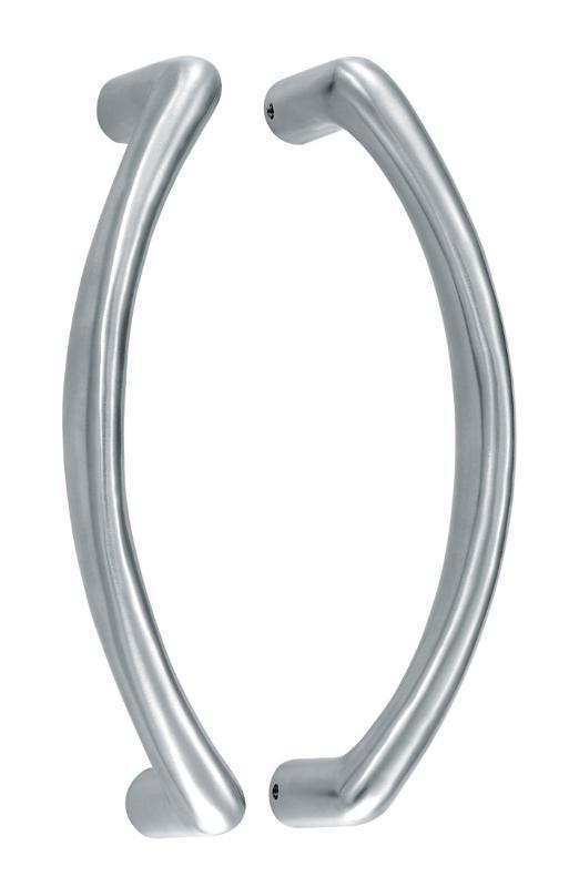 不鏽鋼的特性 廣州TP304不鏽鋼管 廣東美標不鏽鋼焊管