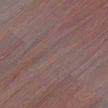 金属石pvc木纹自粘地板0089