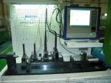 曲轴颈测量气电卡规和电子卡规