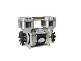 AUTOBO无油真空泵美容气泵静音泵AP-200V澳多宝厂家直销