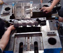 中山、广州、深圳、珠海塑胶模具厂电子、电器、家居、玩具模具设计,制作,注塑成型、喷油、丝印