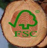 FSC木材