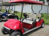 4座電動高爾夫球車、哪余有賣高爾夫球車