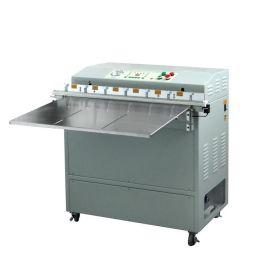 厂家供应加宽定制非标真空机/非标真空封口机/定制型外抽真空包装机