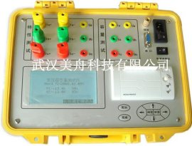 MZ-8810有源变压器特性-容量综合测试仪